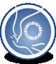 Слободен софтвер Македонија